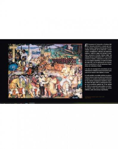 Revista Historia Militar Vol 5