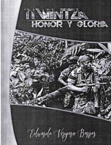 Twinza Honor y Gloria