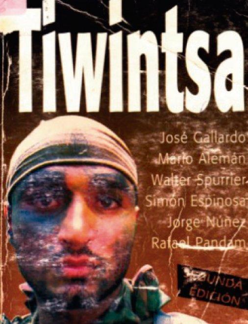Tiwintsa