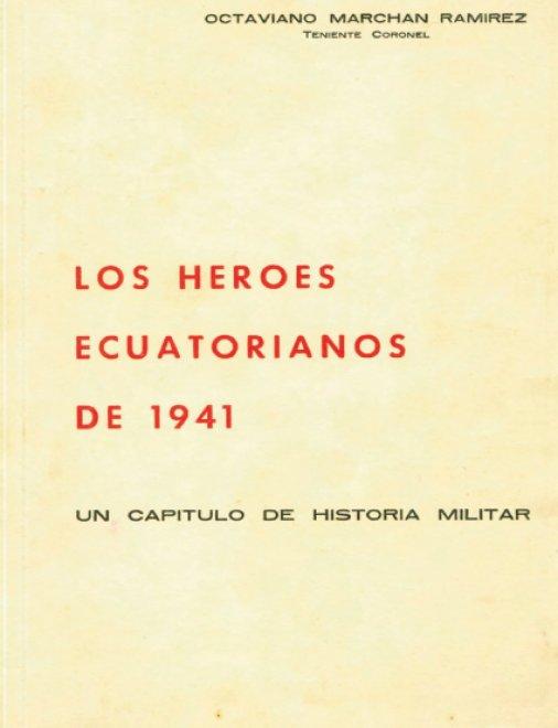 Los héroes de 1941