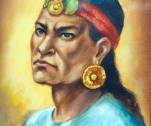 001_atahualpa.jpg